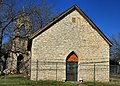 Old st lukes episcopal church belton tx 2014.jpg