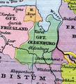 Oldenburg 1500.png