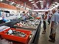 Olhao fish market, 16 October 2015 (1).JPG