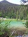 Olive Lake - panoramio.jpg