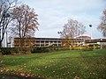 Olomouc, Na střelnici, park a Andrův stadion.jpg