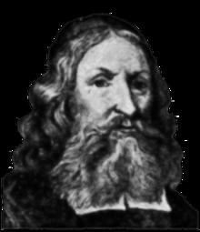 Olof Svebilius