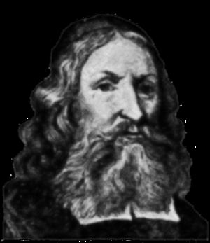 Olov Svebilius - Image: Olov Svebilius Archbishop of Uppsala