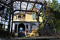 Olympia, WA - house in Bigelow neighborhood 01.jpg