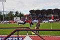 Olympiade freitag bfkuu denkmayr 0001 (35096576914).jpg