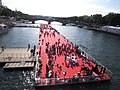 Olympic Days Paris June 2017 - 21.jpg
