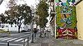 On Rua D Carlos 1 - panoramio.jpg