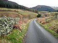 On the C2C between Lorton and Whinlatter - geograph.org.uk - 759376.jpg