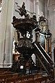 Onbekend (rococo 1737) Heilige Kerstkerk Gent 22-06-2019.jpg