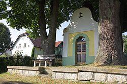 Ondříkovice - kaple Panny Marie obr2.jpg