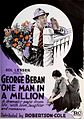 One Man in a Million (1921) - 13.jpg