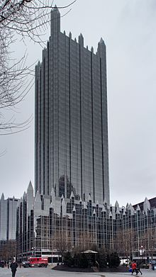 One PPG Place, 2015-03-10, 01.jpg