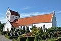 Onsbjerg Kirke (Samsø Kommune).JPG