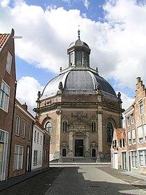 Oostkerk Middelburg.jpg