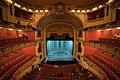 Opéra national de Lorraine Interior 04.jpg