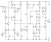 Wikipedia:WikiProject Electronics/Programs - Wikipedia