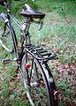 Opel-fahrrad-1935.jpg