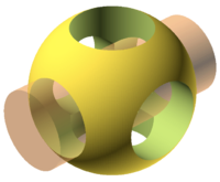 OpenSCAD-logo.png