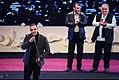 Opening ceremony of 33th Fajr International Film Festival-33.jpg