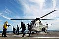 Operação Felino- Anfíbios desembarcam no litoral do Espírito Santo (9897537314).jpg