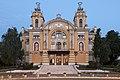Opera nationala romana cluj - teatrul national lucian blaga - 2019iunie.jpg