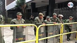 Operación Alacrán 1.jpg