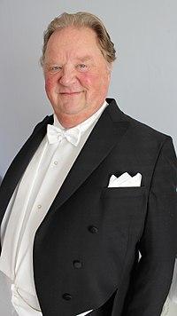 Operasångaren Bengt Krantz.jpg