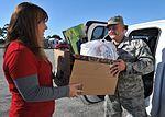 Operation Angel Tree, Helping Families in Need 161216-F-YR382-180.jpg