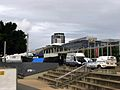 Operation EXERT Command Post Homebush during The Big Day Out - Flickr - Highway Patrol Images.jpg