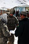 Operation Enduring Freedom DVIDS227593.jpg