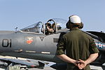 Operation Inherent Resolve 150117-M-VZ995-006.jpg