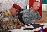 Operation Iraqi Freedom DVIDS310170.jpg