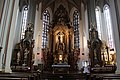 Opole katedra 4.jpg