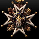 Order of Saint Louis IMG 2674.jpg