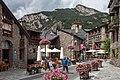 Ordino. Andorra 193.jpg