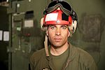 Ordnance Marine leads teams, loads bombs 160617-M-VF398-125.jpg