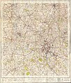 Ordnance Survey One-Inch Sheet 110 Stoke on Trent, Published 1947.jpg