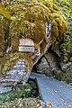 Oregon Caves entrance OR2.jpg