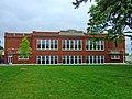 Oregon High School.jpg