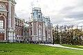 Orekhovo-Borisovo Severnoye District, Moscow, Russia - panoramio (403).jpg