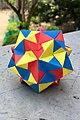 Origami 092.jpg