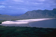 Original Lake pedder.jpg
