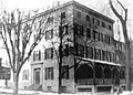 Original Salesianum - 8th and West Streets.jpg