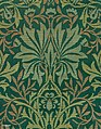 Original William Morris's patterns, digitally enhanced by rawpixel 00032.jpg