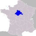 Orléanais carte1.png