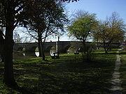 Ornbau Altmühlbrücke01.jpg