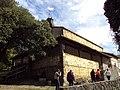 Orozko - Goikiriako Andra Maria 2.jpg