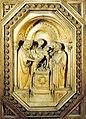 Orsanmichele Orcagna 2.jpg
