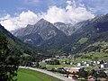 Orsieres, Switzerland.jpg