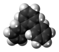 Ortho-Terphenyl-3D-spacefill.png